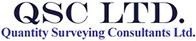 Quantity Surveying Consultants Ltd.